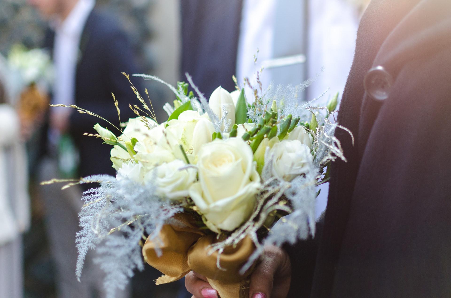 Ραντεβού γάμου με την ημερομηνία γέννησης