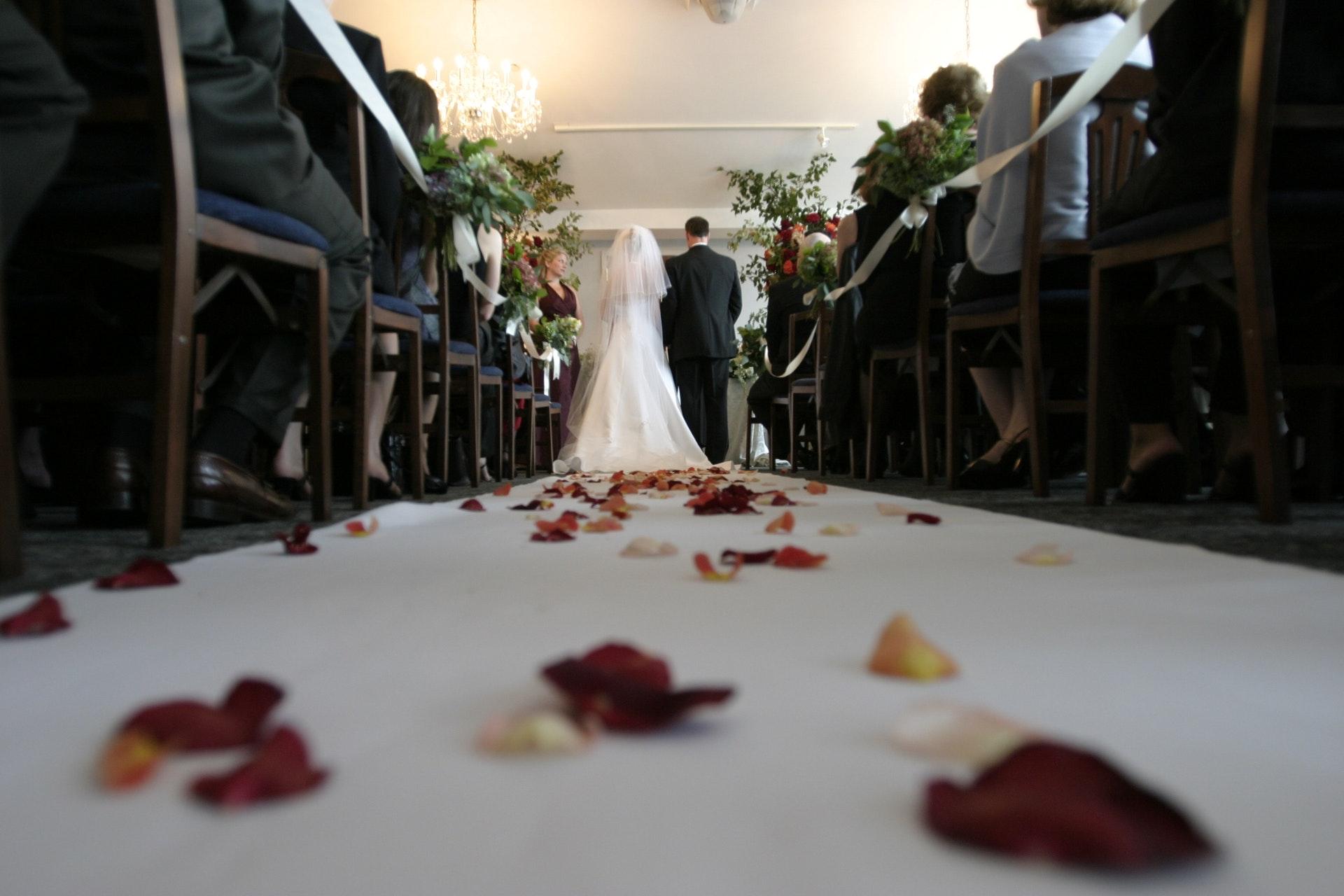 eccaa4238c93 Νομικές Διαδικασίες Γάμου – Aspara